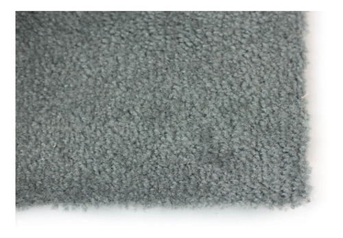 alfombra varios colores  5 x 5 mts