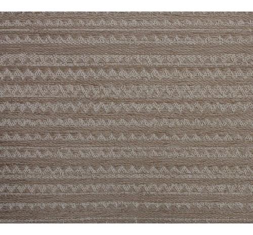 alfombra velvet suave y elegante 7734/h819 240x330cm
