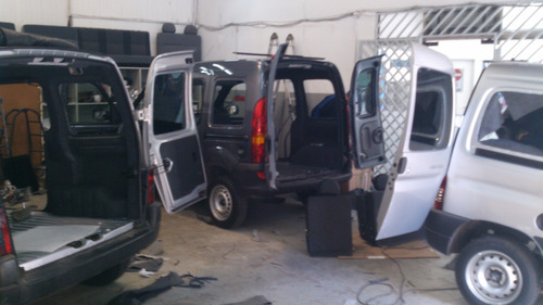 alfombrado revestimiento equipamiento warnes 854 tel48550055