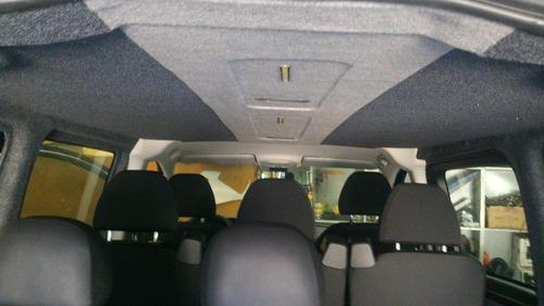 alfombrado revestimiento equipamiento warnes 854 tel48550057