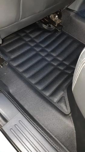 alfombras amarok