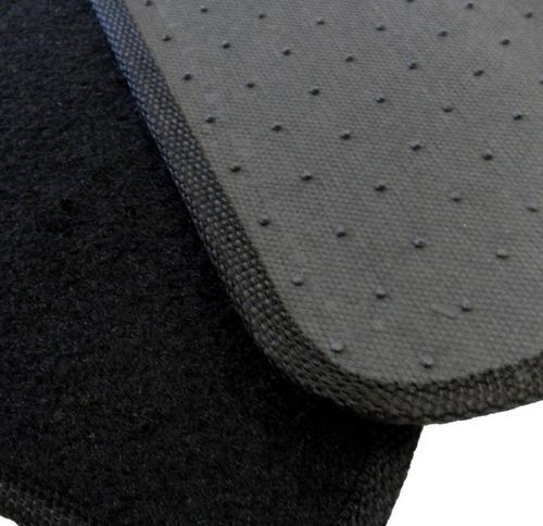 alfombras auto ecológicas originales tapecars vw up