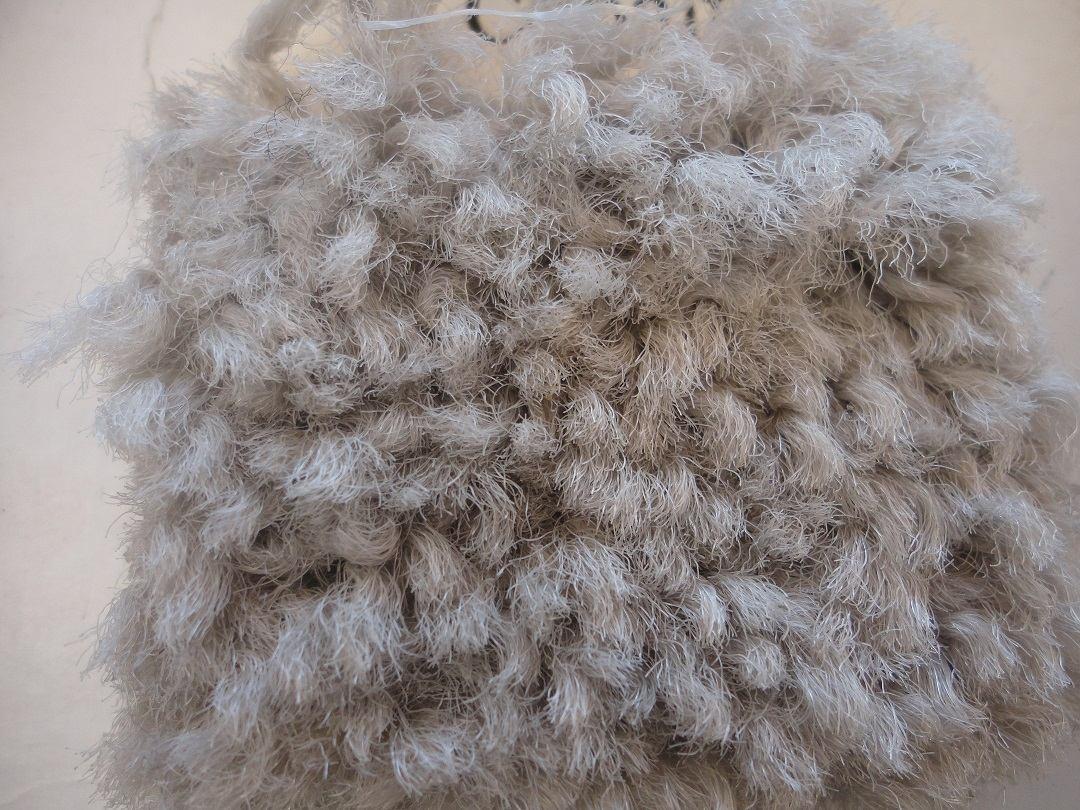 alfombras baratas en mercado libre