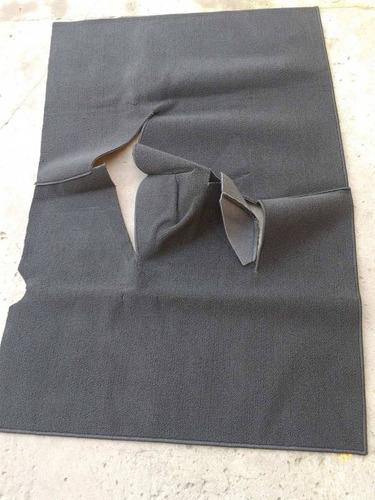 alfombras boucle chevy falcon torino taunus gtx rt renault