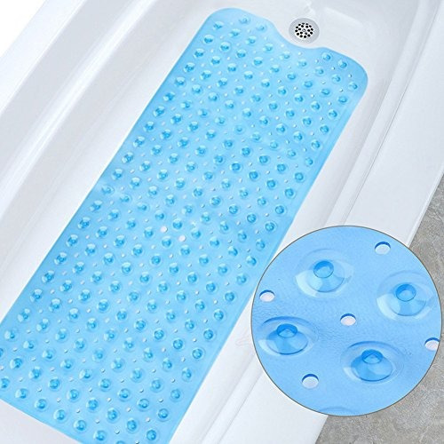 alfombras de bano para tina alfombrilla antideslizante para