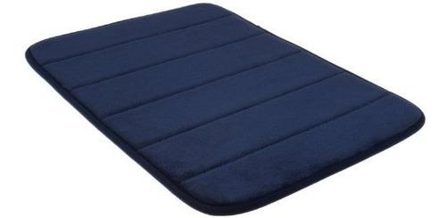 alfombras de baño,increíblemente suave y memoria espuma ..