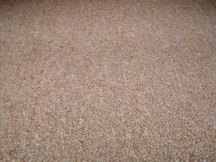 alfombras de pared a pared importadas