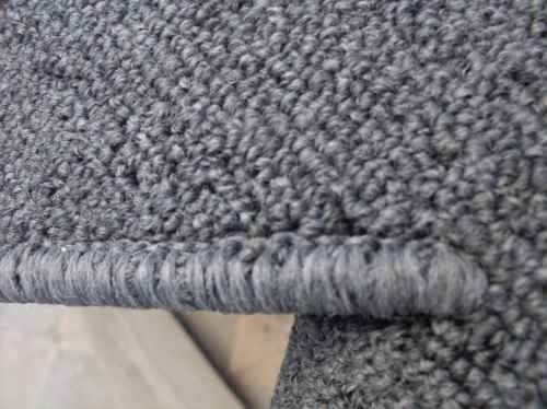 alfombras de piso para ford taunus en boucle.