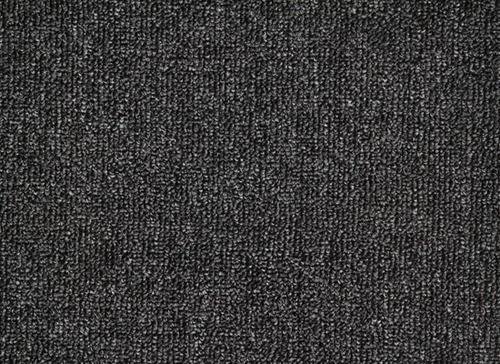 alfombras importada pared a pared + instalación gratis!