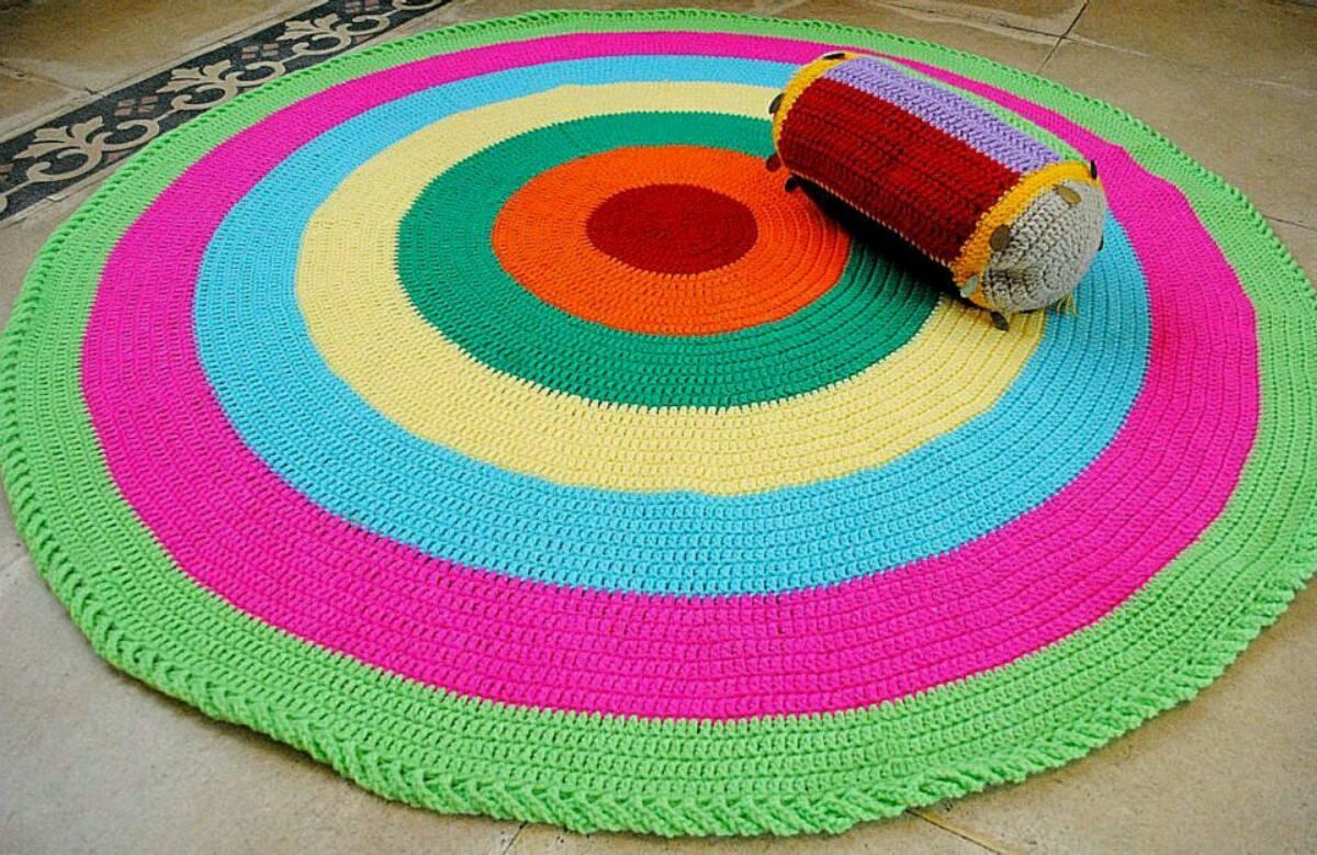 alfombras infantiles bs en mercado libre