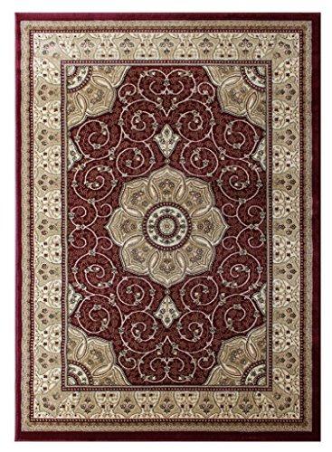 alfombras masada diseo de alfombras de rea tradicional - Alfombras De Diseo