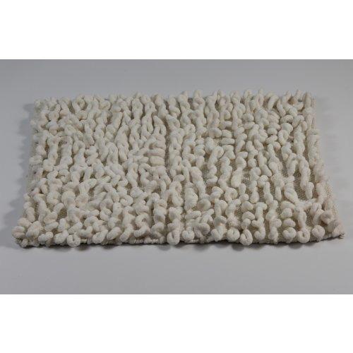 alfombras modernas decorativas enorme 80 x 50 suave local - Alfombras Modernas