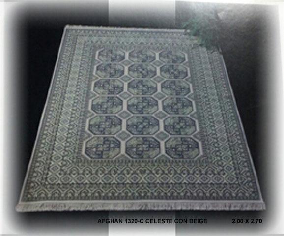 alfombras modernas jaquard wilton - Alfombras Modernas