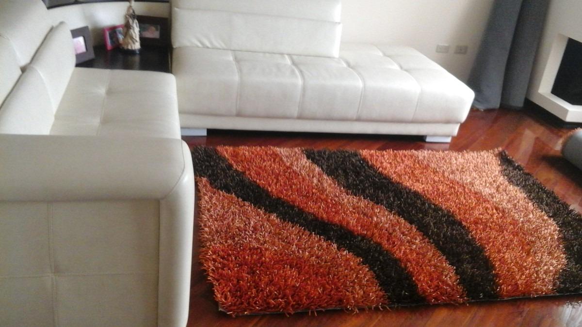 Alfombras lana modernas ampliar imagen with alfombras - Alfombras lana modernas ...