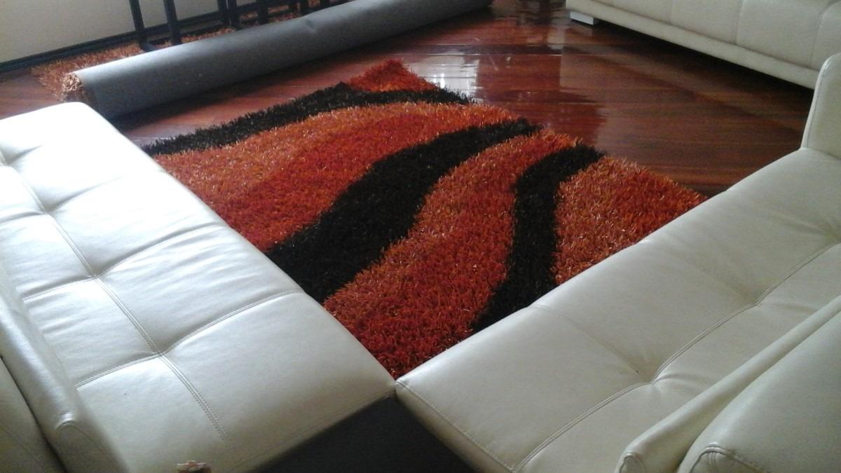 Alfombras de lana modernas alfombras modernas lana - Alfombras lana modernas ...