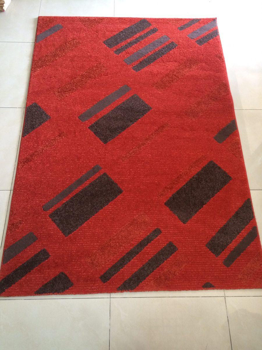 alfombras modernas varios diseos cargando zoom - Alfombras Modernas