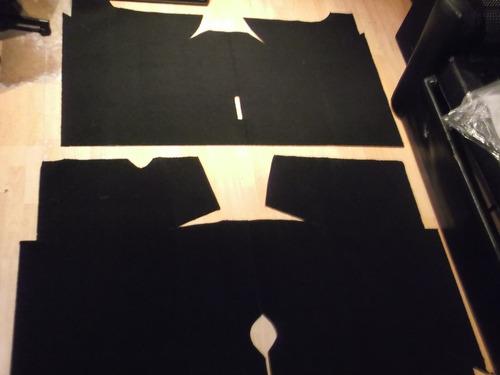 alfombras para auto marcas