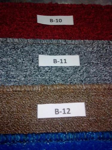 alfombras para casas entradas cuartos baños patios cocinas