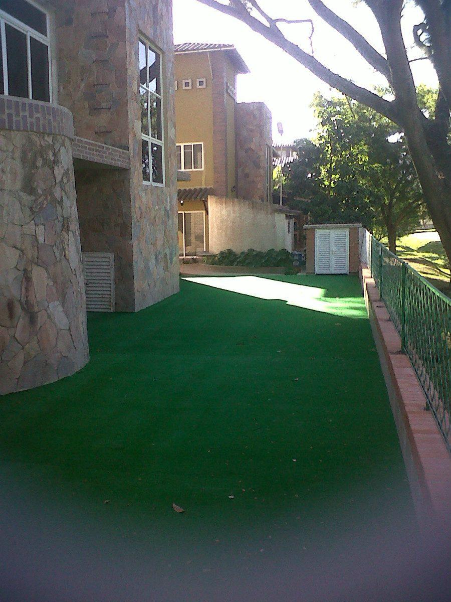 Alfombras para casas yates y oficinas grama artificial - Alfombras de casa ...