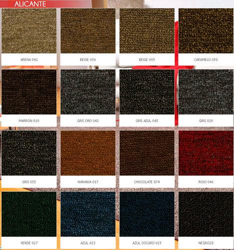 alfombras para el hogar locales y oficinas.