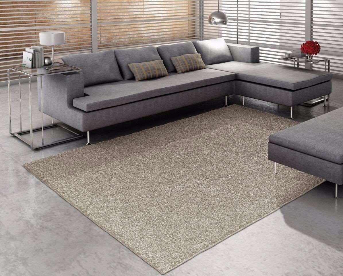 alfombras para living en mercado libre