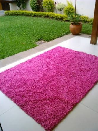 alfombras para niñas ce