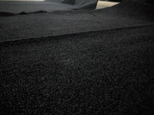 alfombras para renault