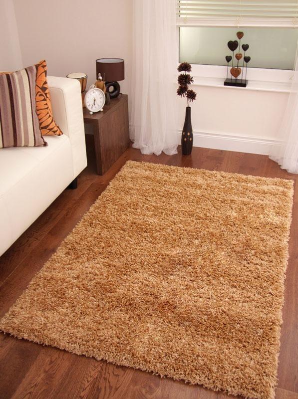 alfombras pelo alto para sala oficina medida u s 280 00 en mercado libre. Black Bedroom Furniture Sets. Home Design Ideas