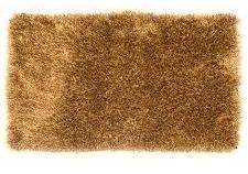 alfombras peludas grandes + envio gratis