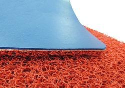 alfombras personalizadas, felpudos con logo, mejor precio