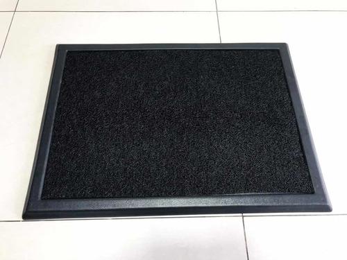 alfombras sanitizantes