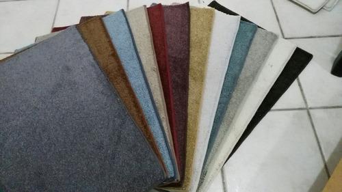 alfombras tapetes de hogar