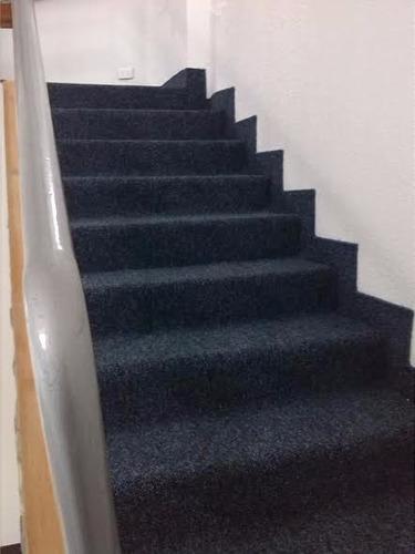 alfombras tapetes y mas