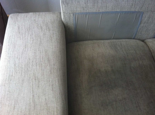 alfombras tapiz limpieza