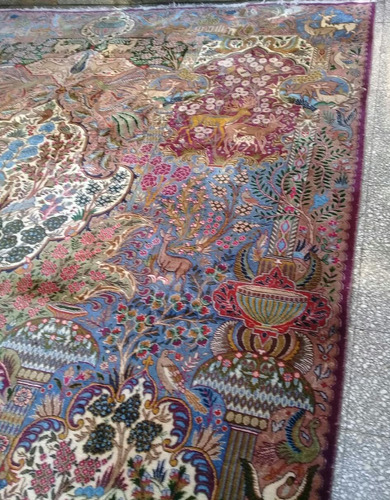 alfombras, tapizados, limpieza