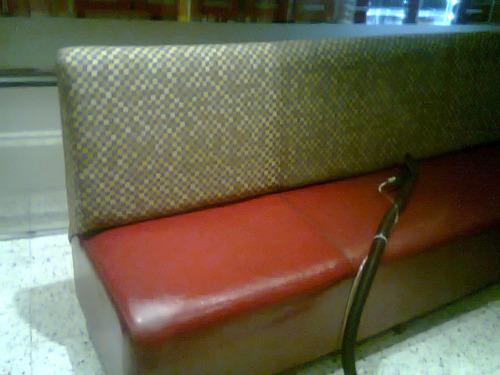 alfombras tapizados limpieza