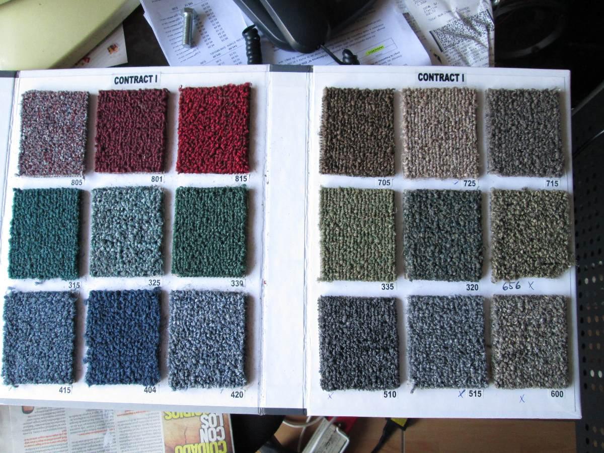 Alfombras usa uso comercial desde s 16 m2 tapizon s 6 - Alfombras en oferta ...