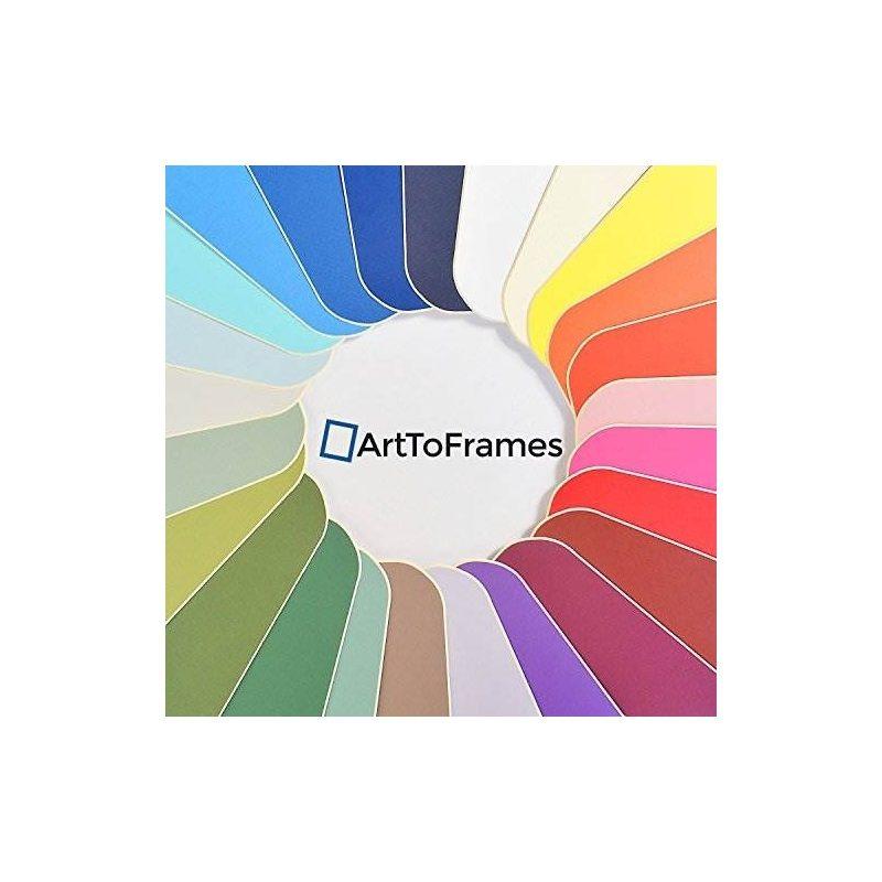 Famoso 14x18 Marco Galería - Ideas de Arte Enmarcado - silvrlight.info