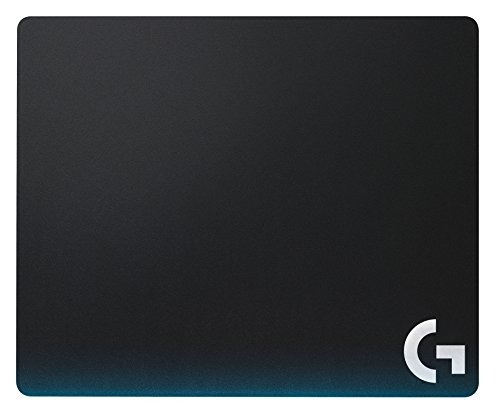alfombrillas de ratón,logitech g440 hard gaming mouse pa...