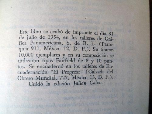 alfonso reyes trayectoria de goethe biografia