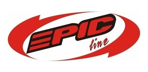 alforge bicicleta bagageiro 30lts cicloturismo epic line 104