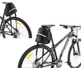 7edd51909 Suporte Para Bicicleta Suspenso no Mercado Livre Brasil