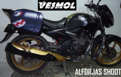 alforjas moto moto moto