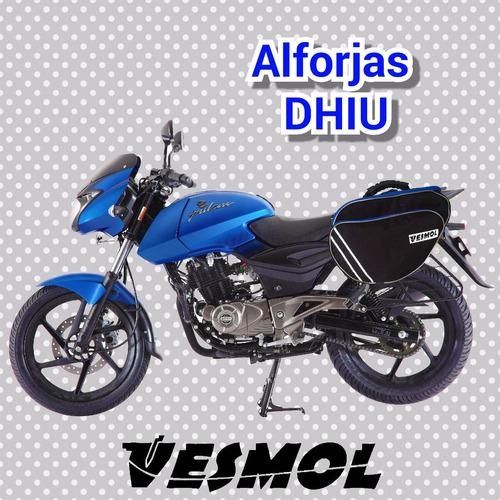 alforjas moto, moto, moto