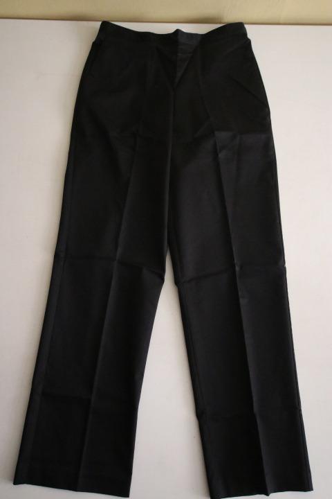 U S Nuevo Pantalon 50 A Suelto 10 Medium 00 Dunner Mujer Alfred Sa8xq0S