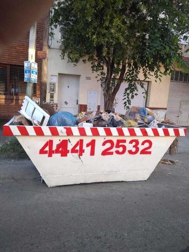 alfredo volquetes 44412532-1551107070