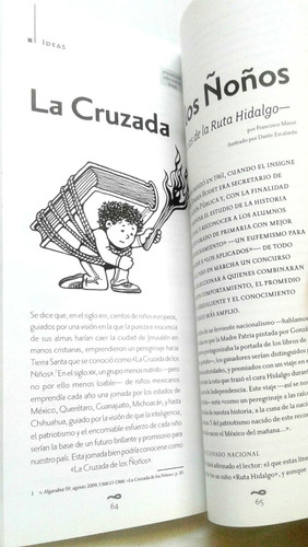 algarabia pedro infante mezcal aspirina zodiaco aztecas