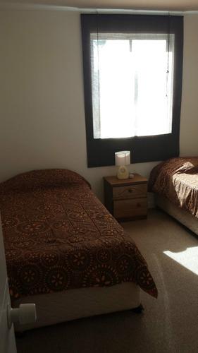 algarrobo 2455 ,condominio altos de mirasol 2