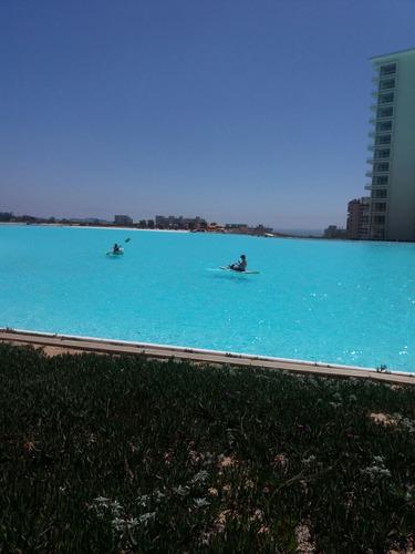 algarrobo laguna bahiae