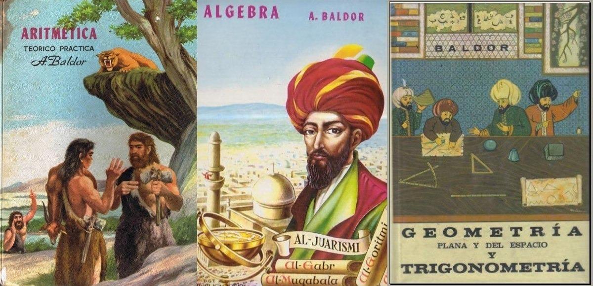 aritmetica y algebra pearson libro pdf